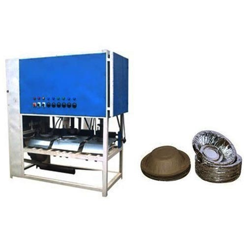 Fully Automatic Dona Making Machines Manufacturers in Maharashtra