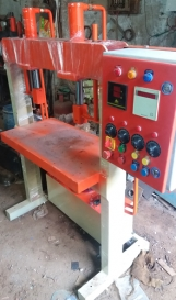 Disposable Bowl Making Machine in West Bengal