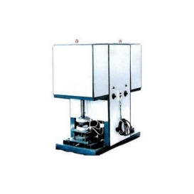 Dona Plate Making Machine in Chandigarh