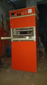 Scrubber Packaging Machine in Odisha